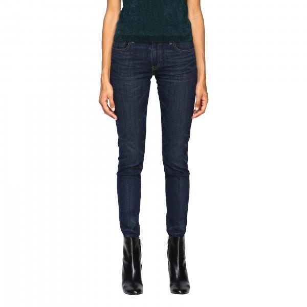 Jeans women Polo Ralph Lauren