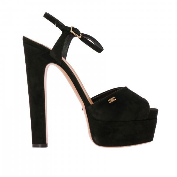 Chaussures femme Elisabetta Franchi