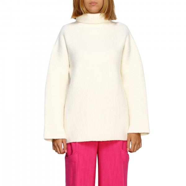 Sweater Jacquemus 193KN1719380110