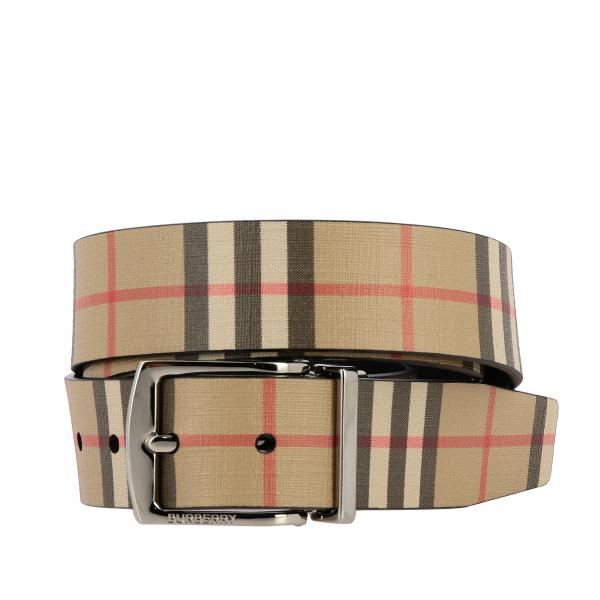 Belt Burberry