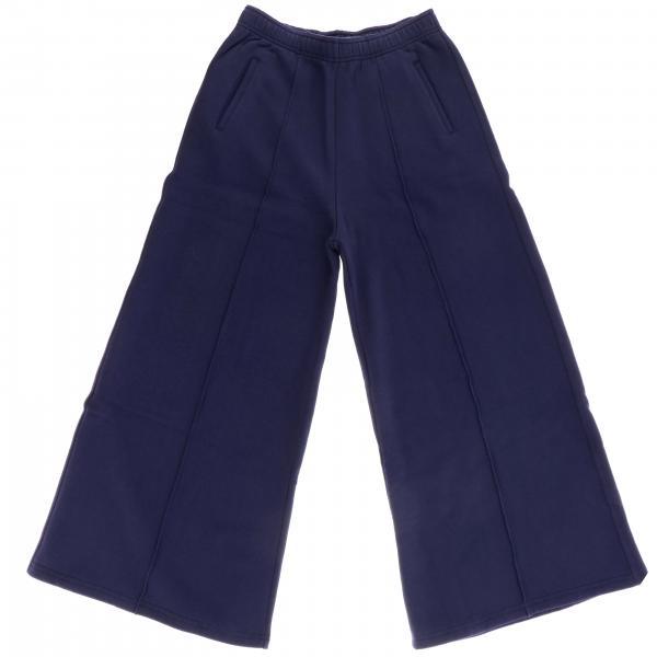 Pantalon enfant Marni