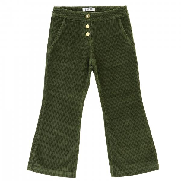 Pants Dondup YP300 TY0030G PTO