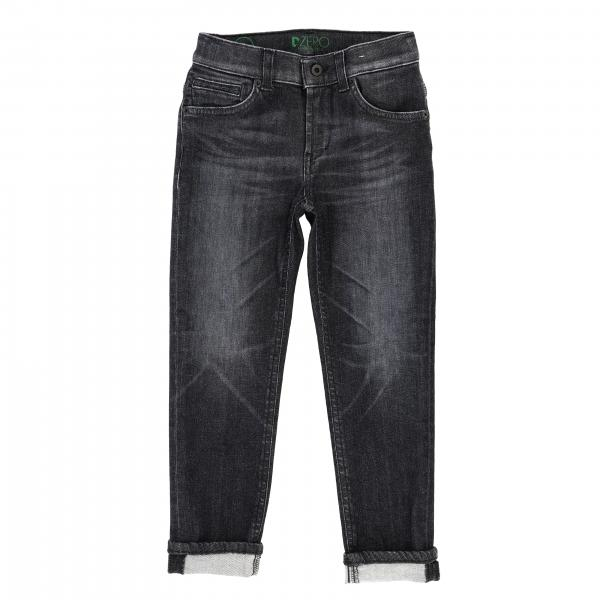 Jeans Dondup BP217 DS0244B W05