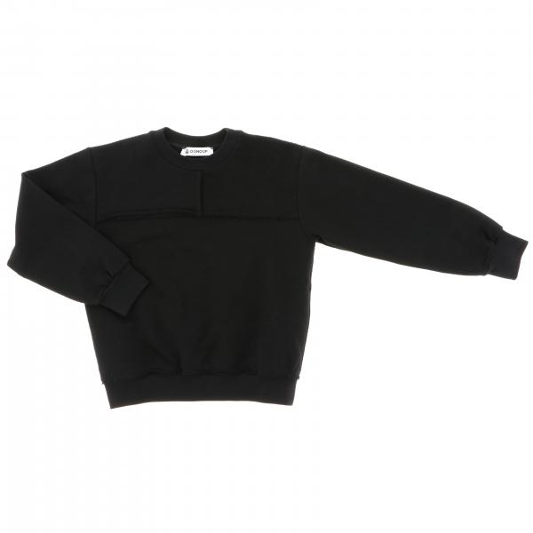 Sweater Dondup BF061 FY0003B W68