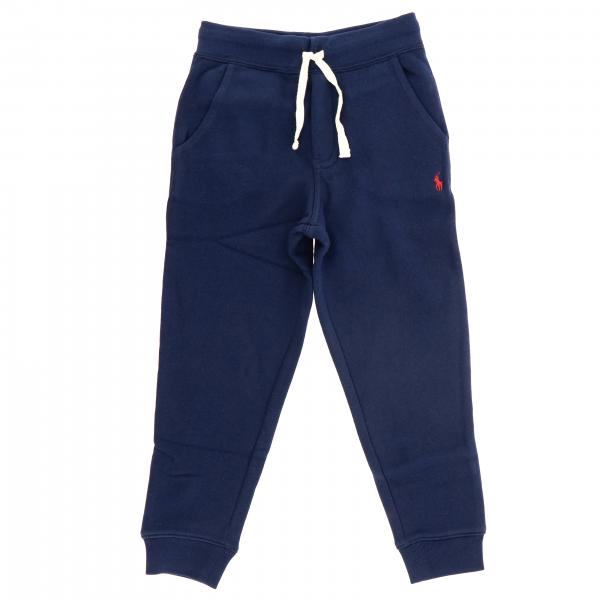 Trousers Polo Ralph Lauren Toddler 322720897