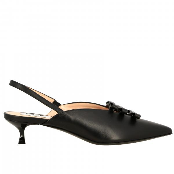 Chaussures femme Msgm