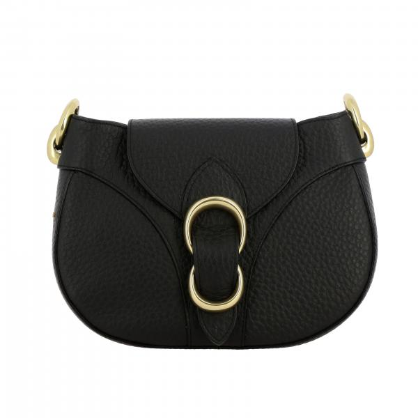 Crossbody bags women Orciani