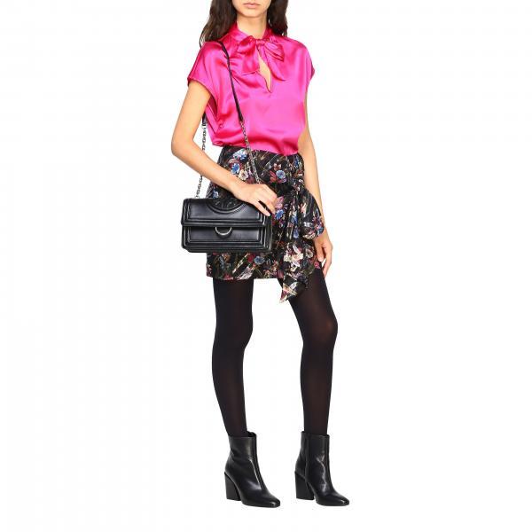 Donna A New Borse y5u3 Tracolla Pinko1p21f3 Love qSMVpUGz