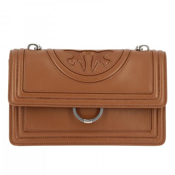 Crossbody bags women Pinko