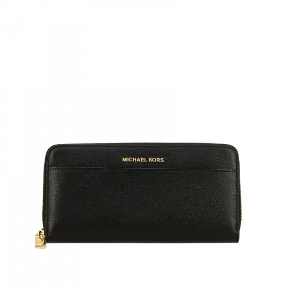 Wallet women Michael Michael Kors