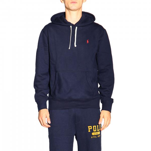 Sweater men Polo Ralph Lauren