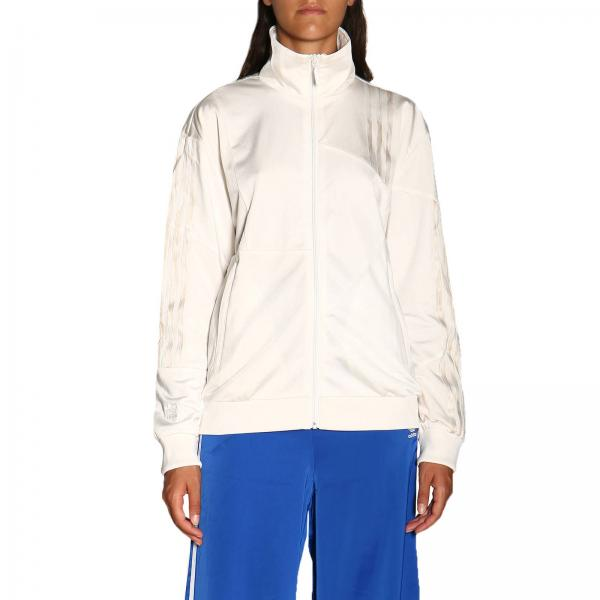 Sweat-shirt Adidas Originals FN2776