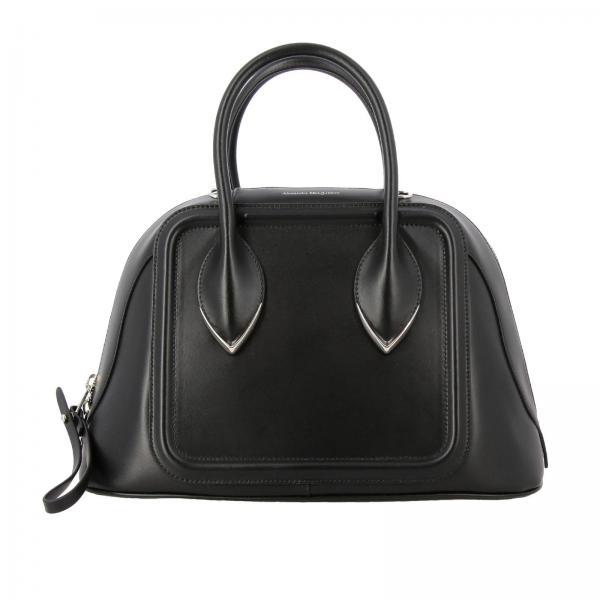 Mini bolso Alexander Mcqueen 581931 1IS0Y