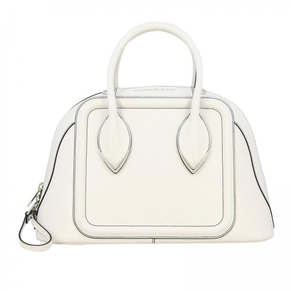Mini- Tasche ALEXANDER MCQUEEN 581931 1IS0Y