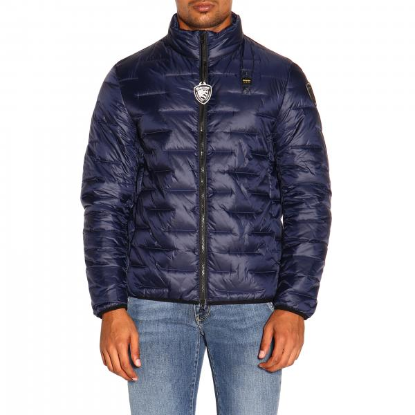 Giacca Blauer