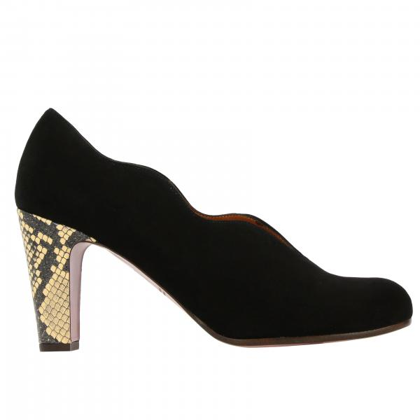 Туфли-лодочки Женское Chie Mihara