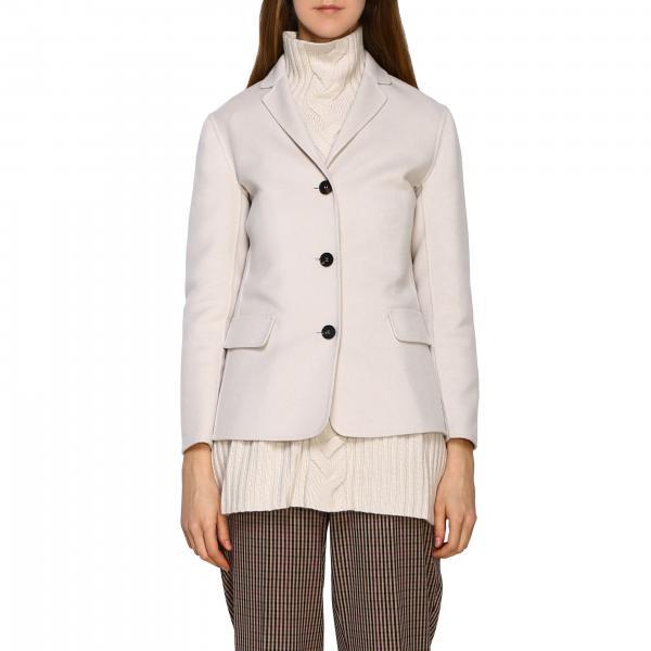 Куртка Женское S Max Mara