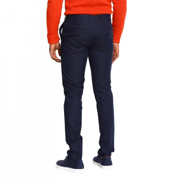 Pantalone PtCpkszez10he1 Uomo Pantalone Mp41 PtCpkszez10he1 Mp41 Mp41 Pantalone Uomo Uomo Uomo Pantalone PtCpkszez10he1 QhrdxBCts