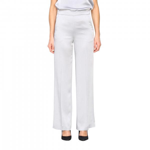 Pantalone donna Maliparmi