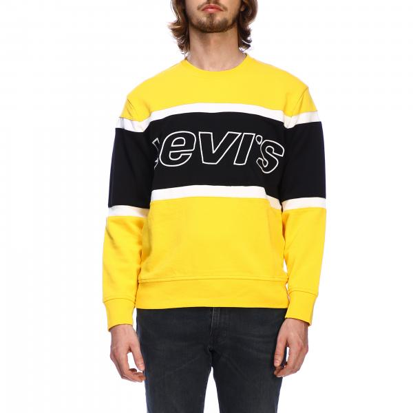 卫衣 男士 Levi's