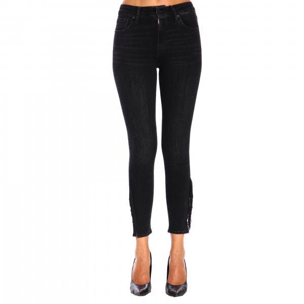 牛仔裤 女士 Levi's