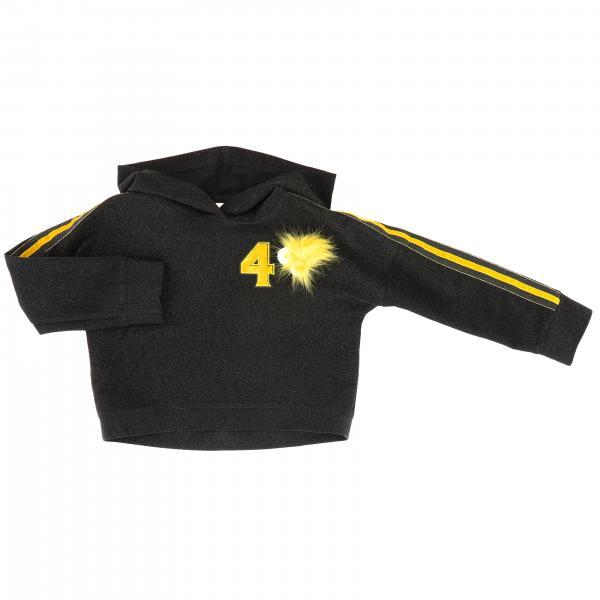 Куртка Детское Loredana