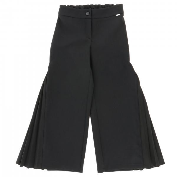 Pantalon enfant Loredana