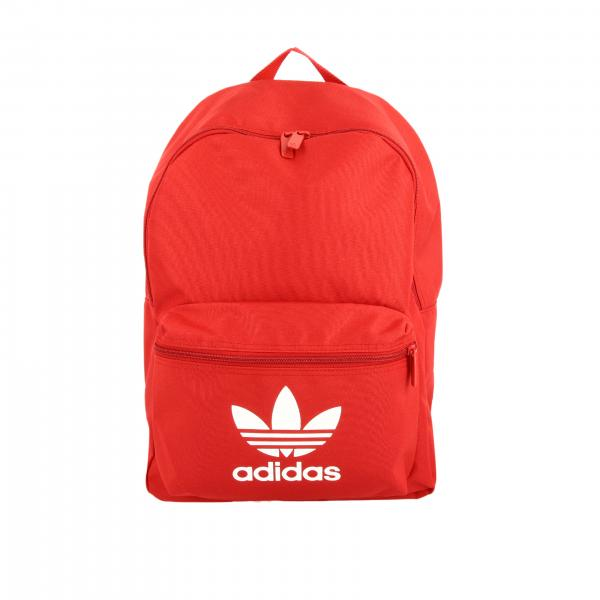 Backpack Adidas Originals ED8673