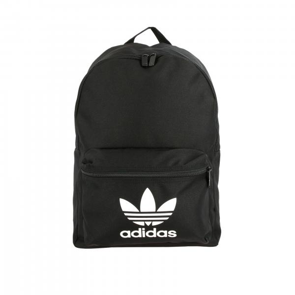 Backpack Adidas Originals ED8667