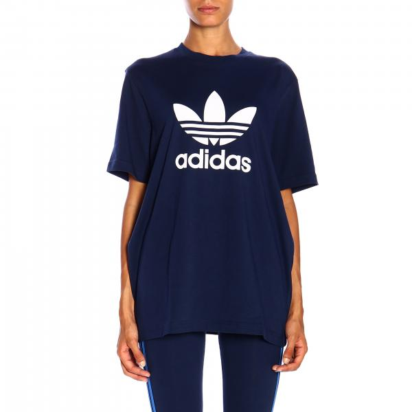 T-Shirt ADIDAS ORIGINALS ED4715