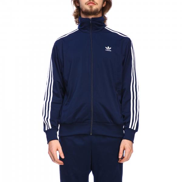 Sweatshirt Adidas Originals ED6070