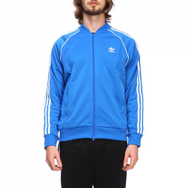 Sweatshirt ADIDAS ORIGINALS ED6053