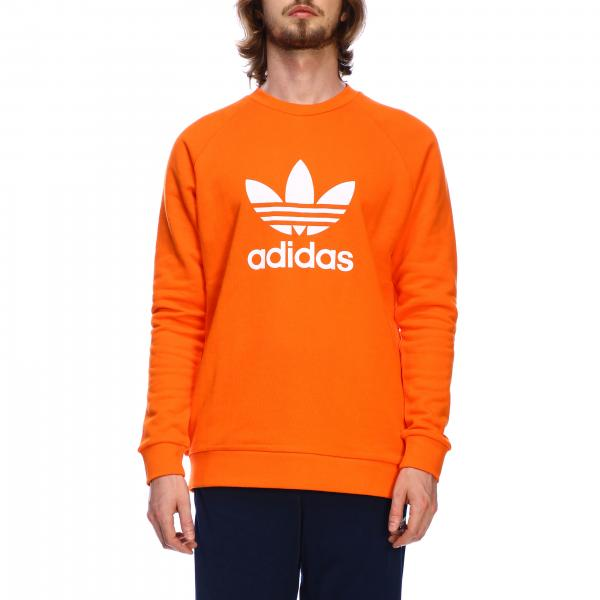 Pharrell Sudadera Originals Williams Adidas Hombre By knw80XOP