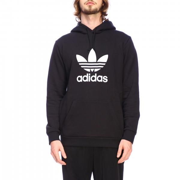 Sweatshirt Adidas Originals DT7964