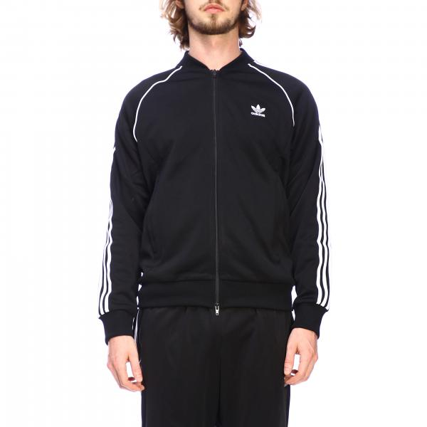Sweatshirt Adidas Originals CW1256