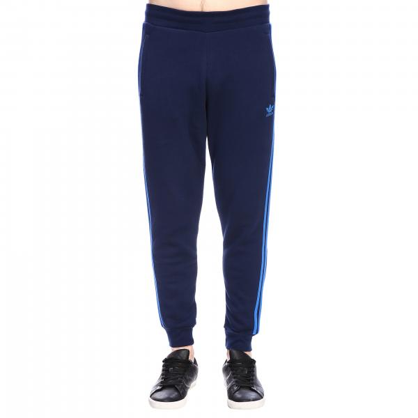 Pantalon Adidas Originals EK0263