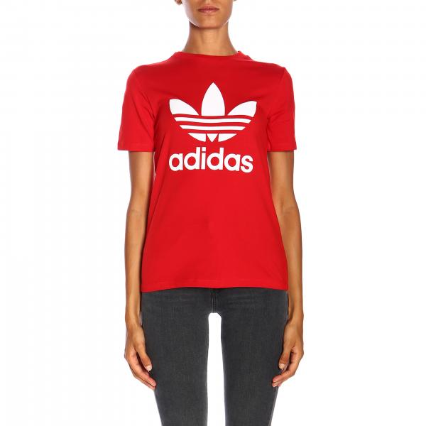 T-Shirt Adidas Originals ED7493