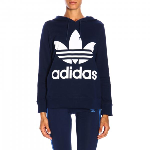 Felpa Adidas Originals