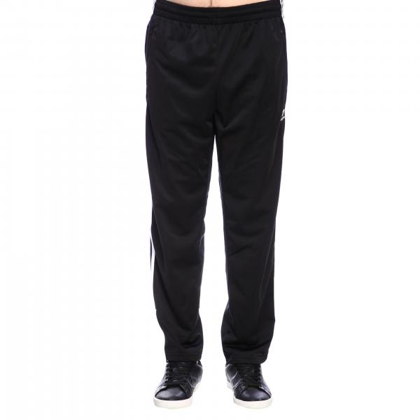 Trousers Adidas Originals ED6897