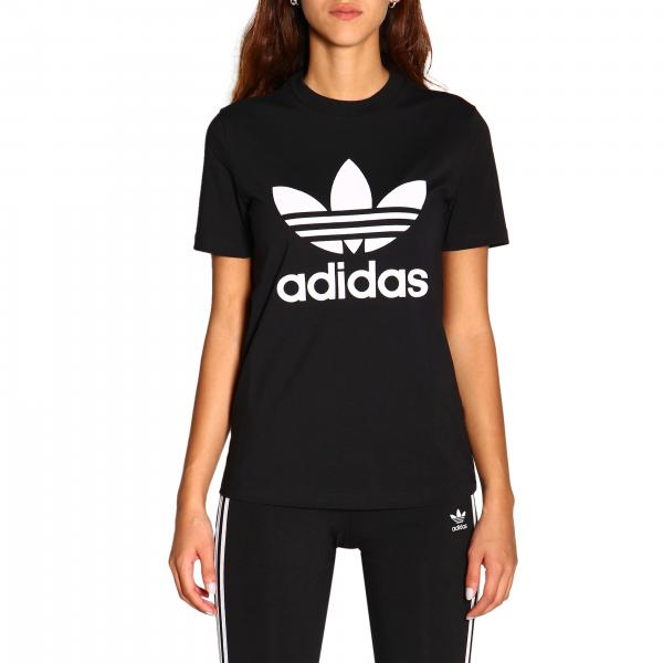 T-shirt Adidas Originals