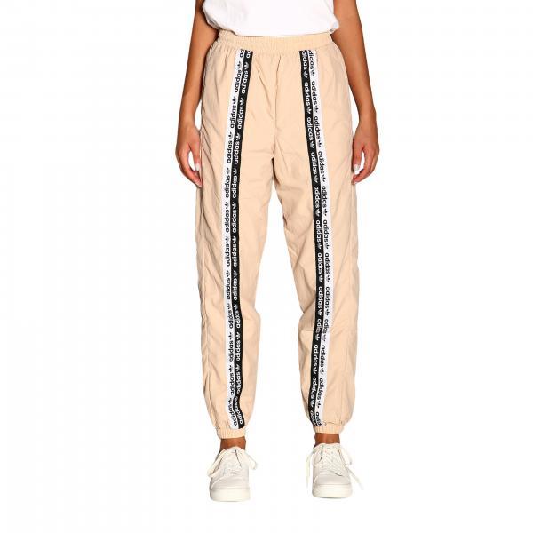 Pantalone donna adidas originals by pharrell williams