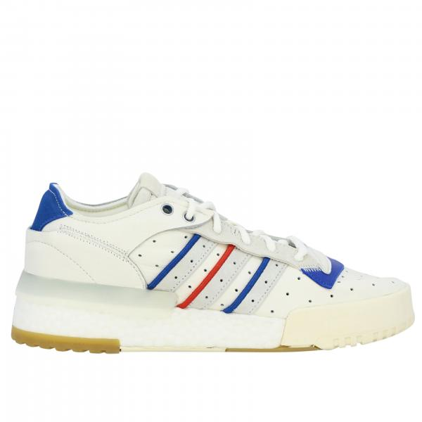 Sneakers ADIDAS ORIGINALS EE4986
