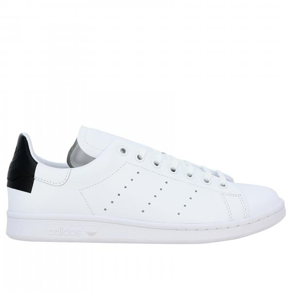 Baskets homme Adidas Originals By Pharrell Williams