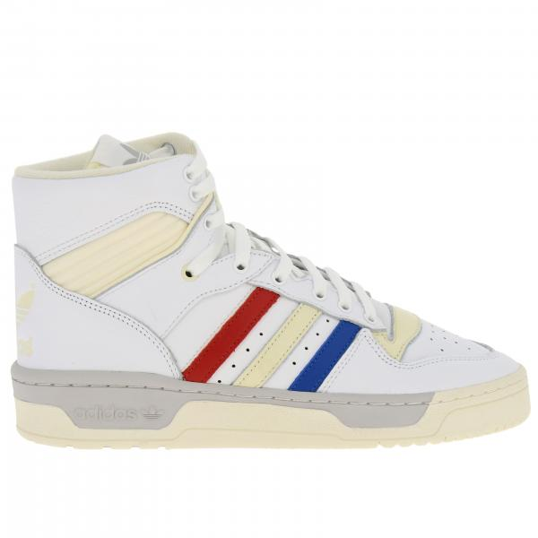 Sneakers ADIDAS ORIGINALS EE6371