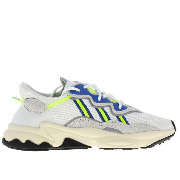 Baskets Adidas Originals EE7009