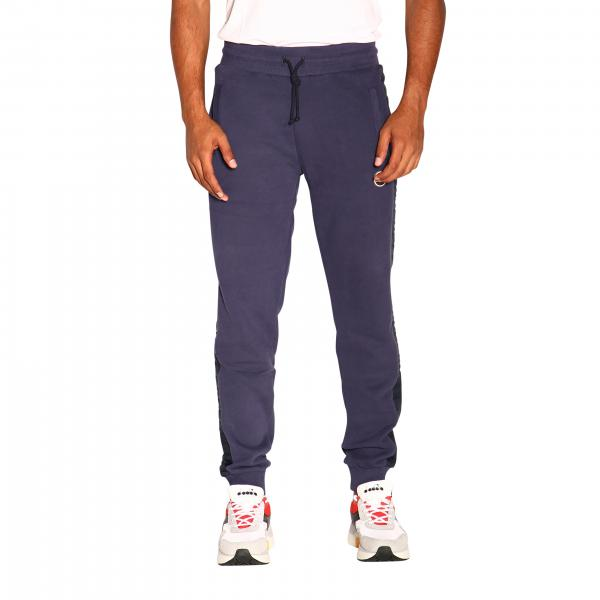 Trousers Colmar 8264 2QN