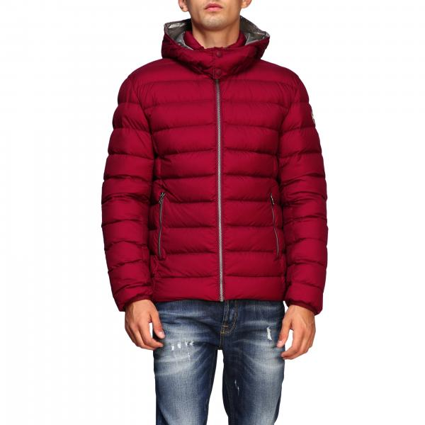 Jacket Colmar 1250R4TV