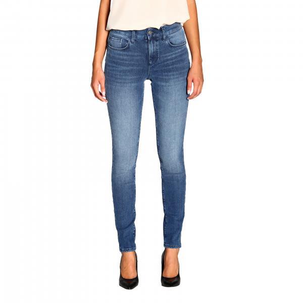 the best attitude 8ab0b b7760 jeans uomo liu jo