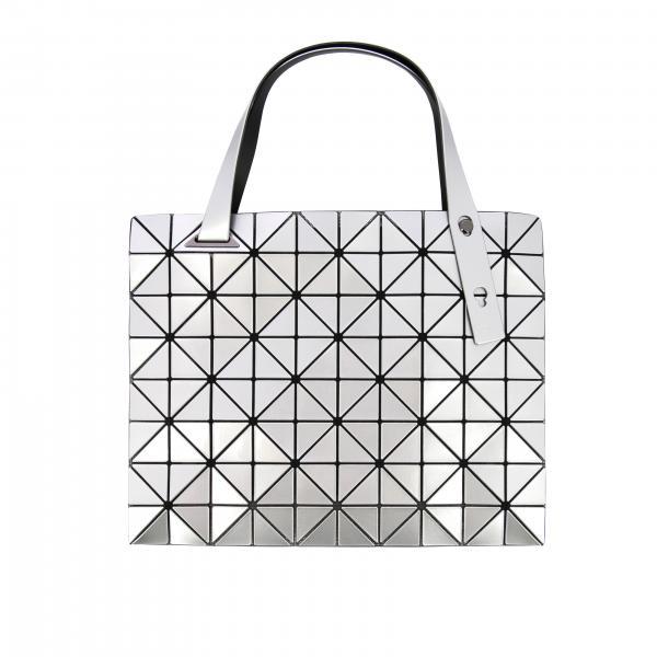 Handbag women Bao Bao Issey Miyake