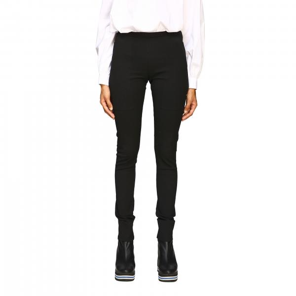 Trousers Rick Owens RP19F5319GG
